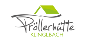 Pröllerhütte in Klinglbach bei St. Englmar